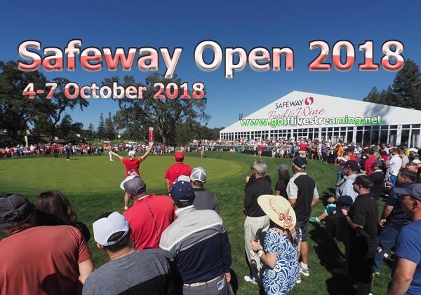 safeway-open-2018-live-stream