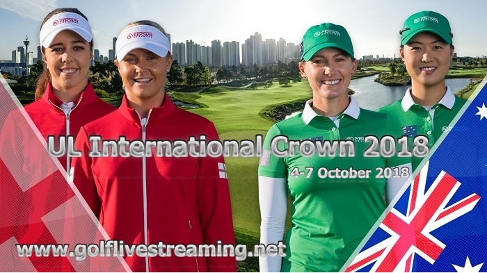 ul-international-crown-2018-live-stream