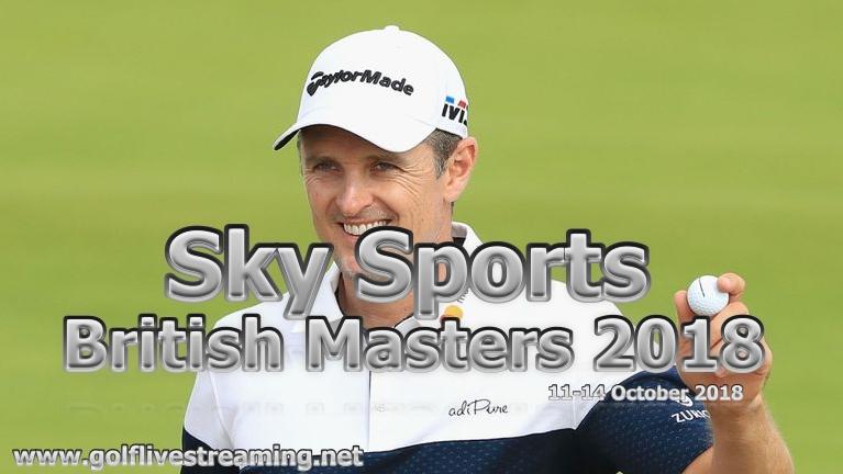 sky-sports-british-masters-2018-live-stream