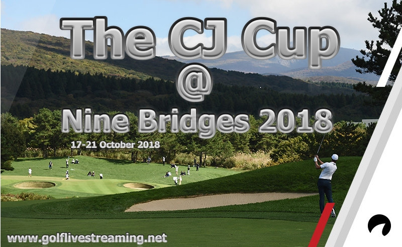 cj-cup-at-nine-bridges-2018-live-stream