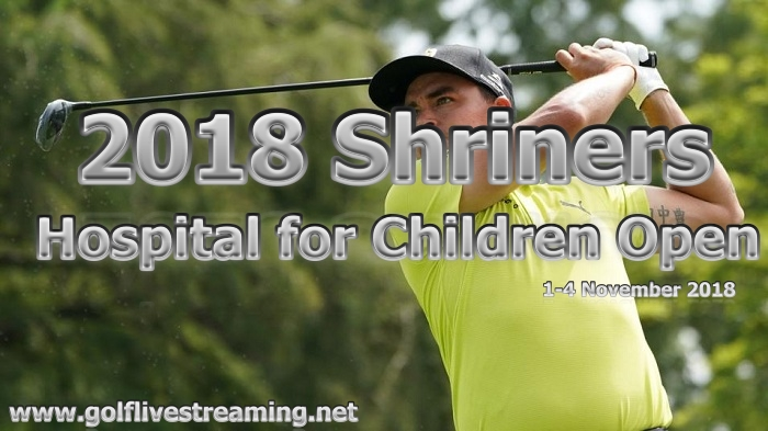 2018-shriners-hospital-for-children-open-live