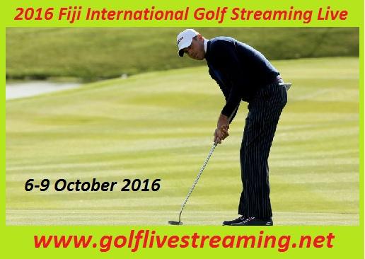 2016-fiji-international-golf-streaming-live