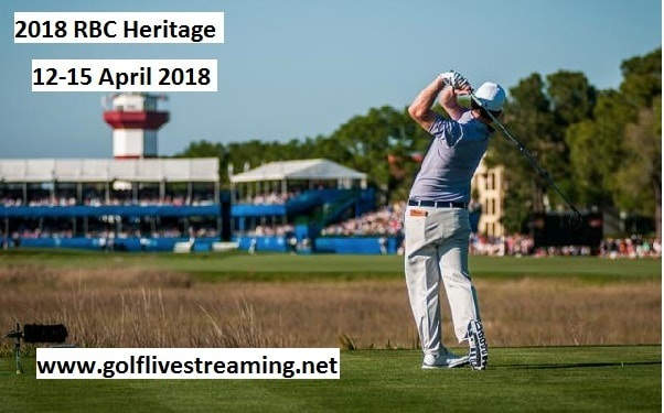 2018-rbc-heritage-live-stream