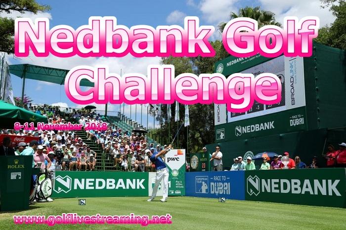 nedbank-golf-challenge-2018-live