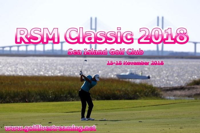 rsm-classic-2018-live-stream
