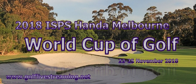 world-cup-of-golf-2018-live-stream