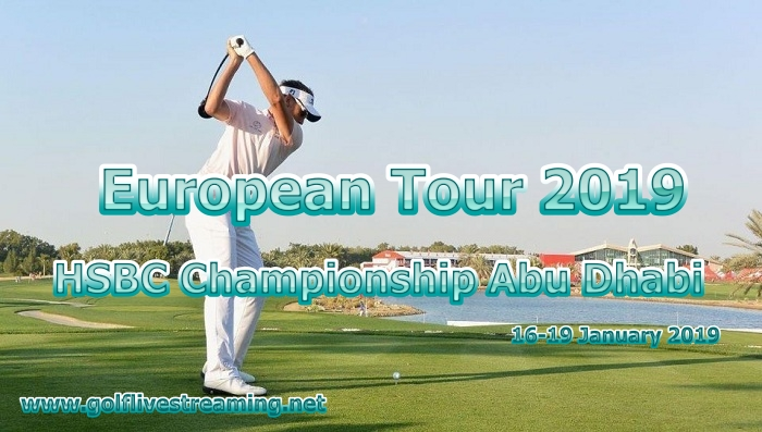 hsbc-championship-abu-dhabi-golf-live