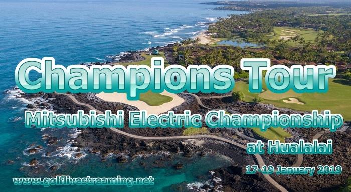 mitsubishi-electric-golf-championship-2019