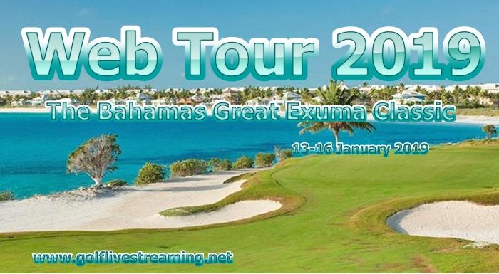 Web Tour The Bahamas 2019 Sandals Emerald Bay