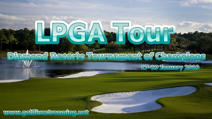 diamond-resorts-golf-tournament-2019