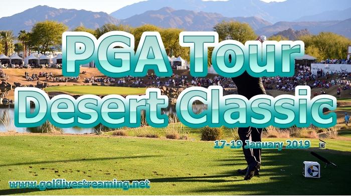 2019-pga-tour-desert-classic