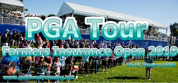 farmers-insurance-open-2019-golf-tournament