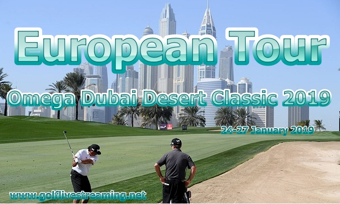 omega-dubai-desert-classic-2019-golf-tournament