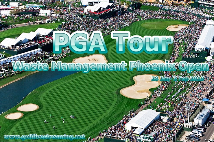 waste-management-phoenix-open-golf-2019