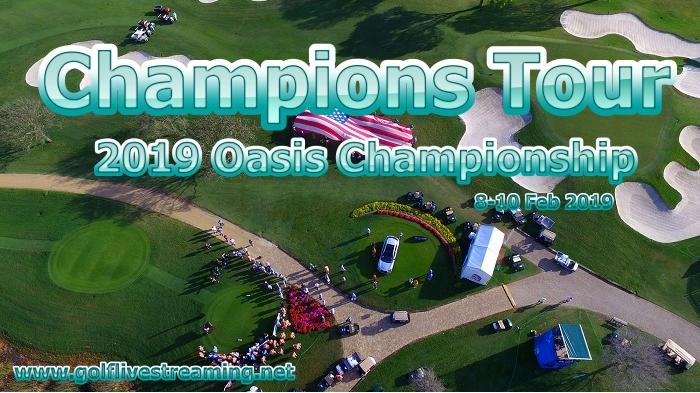 2019-oasis-championship-golf-live