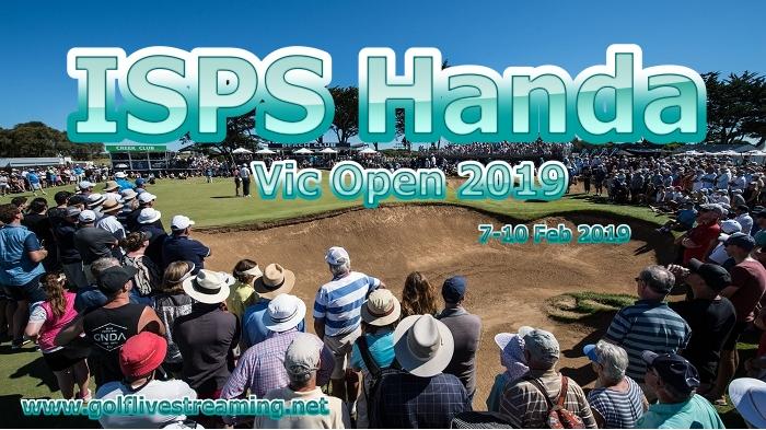 isps-handa-vic-open-2019-golf-live-stream