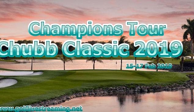 chubb-classic-2019-golf-live