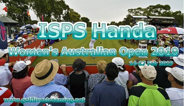 womens-australian-open-2019-golf-live-stream