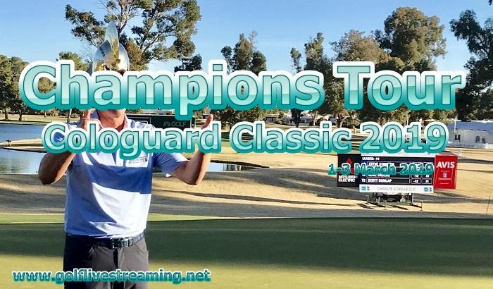 cologuard-classic-2019-golf-stream
