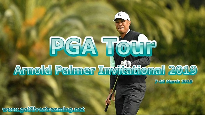 arnold-palmer-invitational-2019-golf-live-stream