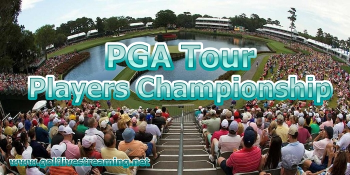 players-championship-golf-live-stream-2019
