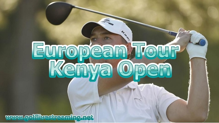 kenya-open-golf-live-stream-2019
