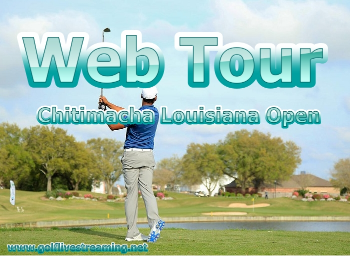 chitimacha-louisiana-open-golf-live-online