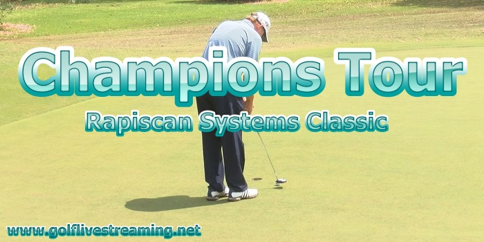 rapiscan-systems-classic-golf-stream