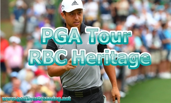 rbc-heritage-golf-live-stream