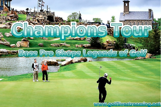 bass-pro-shops-legends-of-golf-live-stream