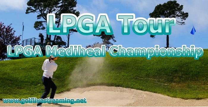 lpga-mediheal-championship-live-stream