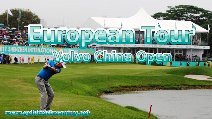 volvo-china-open-golf-live-stream