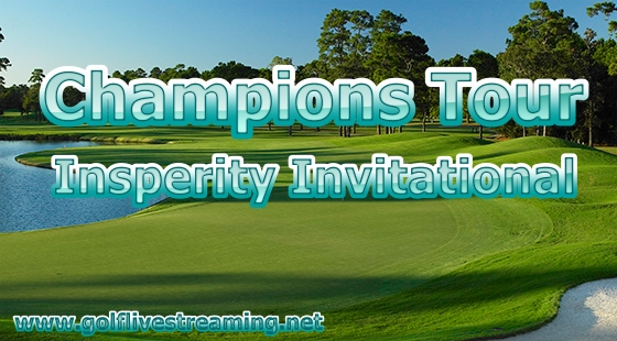 insperity-invitational-golf-live-stream
