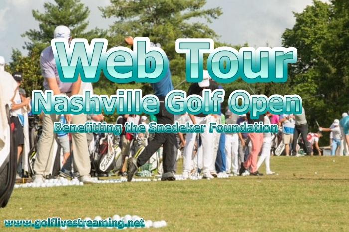 nashville-golf-open-live-stream