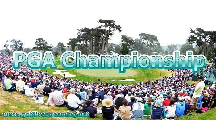 pga-championship-golf-live-stream