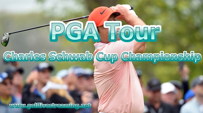 charles-schwab-cup-championship-golf-live-stream