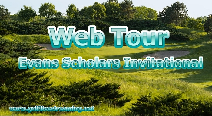 evans-scholars-invitational-live-stream