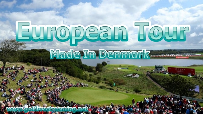 made-in-denmark-golf-live-stream