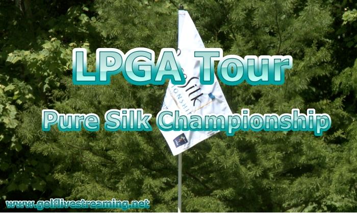 pure-silk-championship-golf-stream
