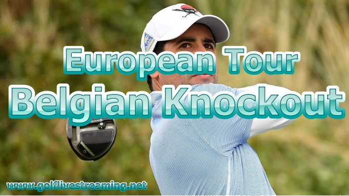 belgian-knockout-golf-live-stream