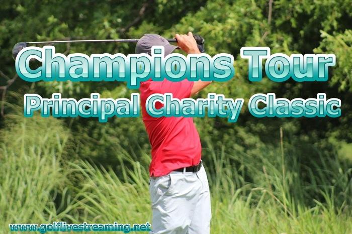 principal-charity-classic-golf-live-online