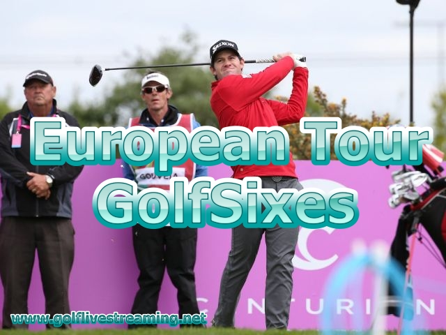 golfsixes-live-streaming