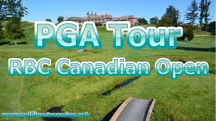 rbc-canadian-open-golf-live-stream