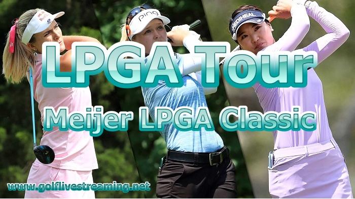 meijer-lpga-classic-golf-live-stream