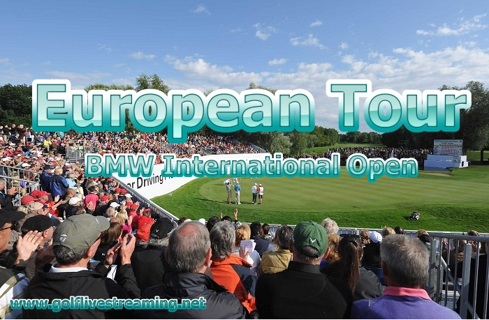 bmw-international-open-golf-stream