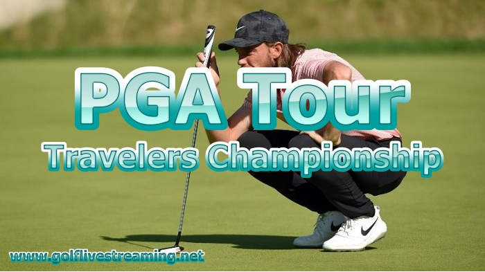 travelers-championship-golf-live-stream