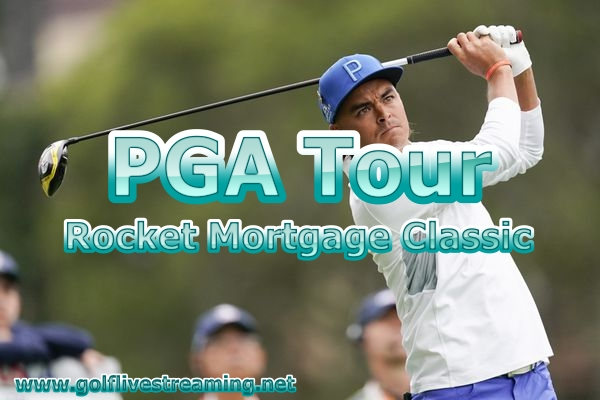 rocket-mortgage-classic-golf-live-stream