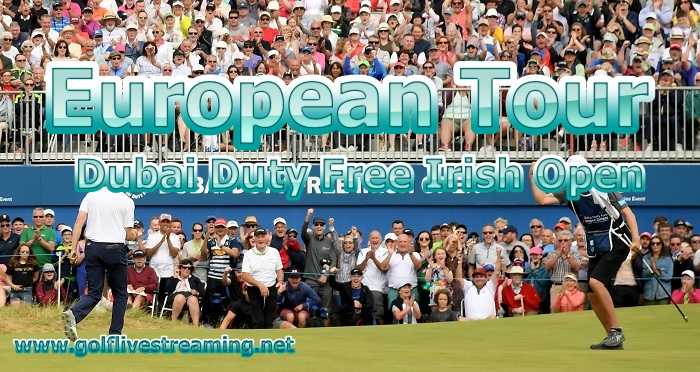 dubai-duty-free-irish-open-live-stream