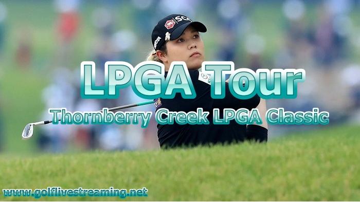 thornberry-creek-lpga-classic-live-stream