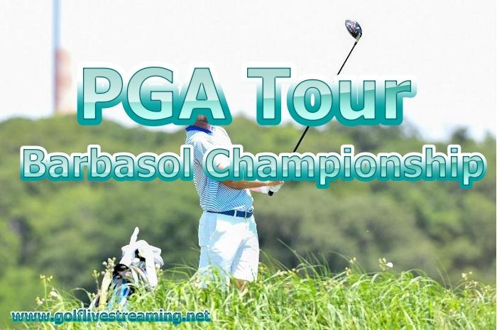 barbasol-championship-live-stream
